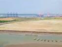 [Video] Tranh cãi xung quanh việc thu hồi dự án cảng biển hơn 10.000 tỷ đồng